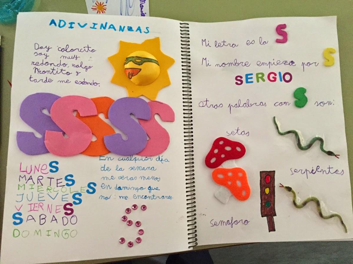 32 actividades para trabajar las emociones