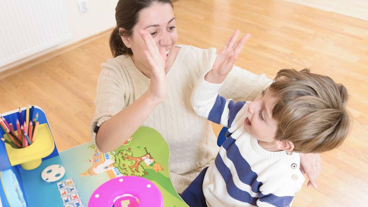 50 frases de motivacion para niños