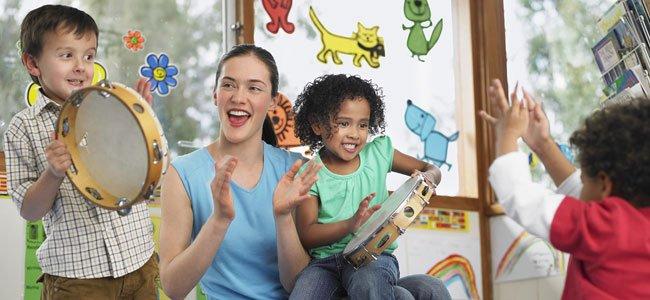50 frases de motivación para niños