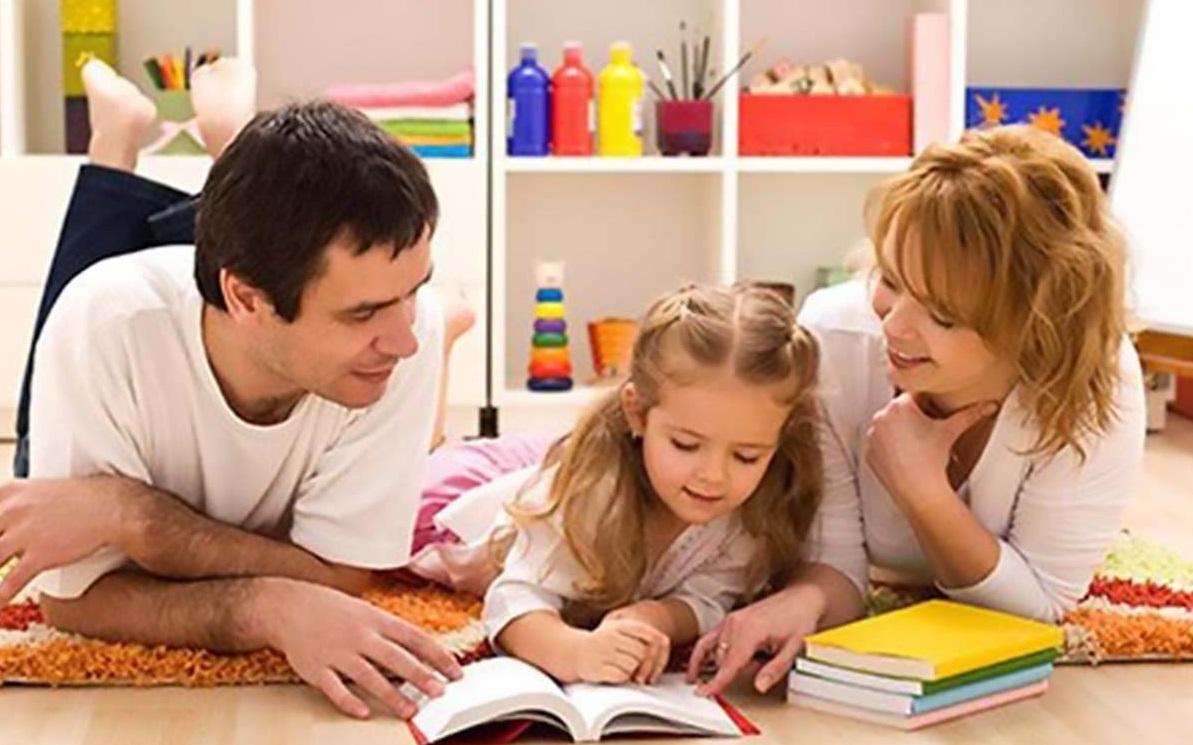 ¿Cómo enseñar a leer?