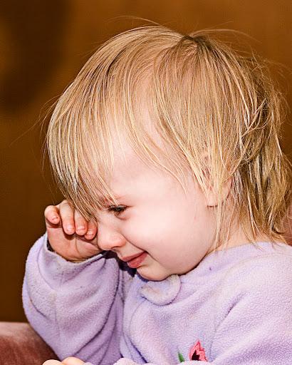 enfermedades comunes en los niños