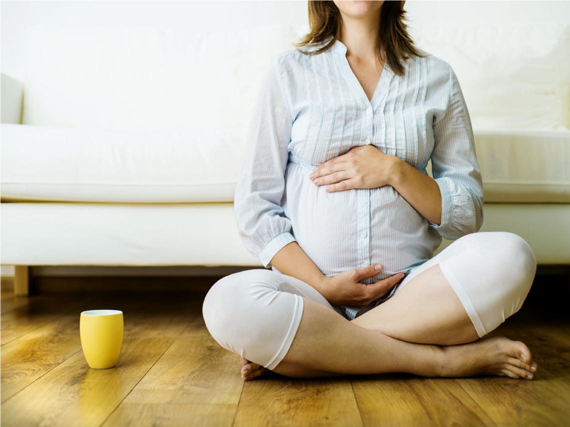 menstruación después del parto