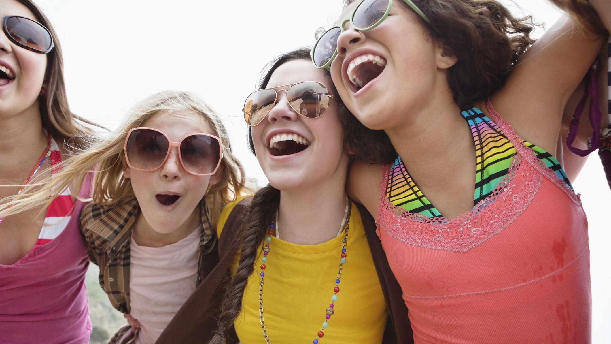 actividades para trabajar el valor de la amistad