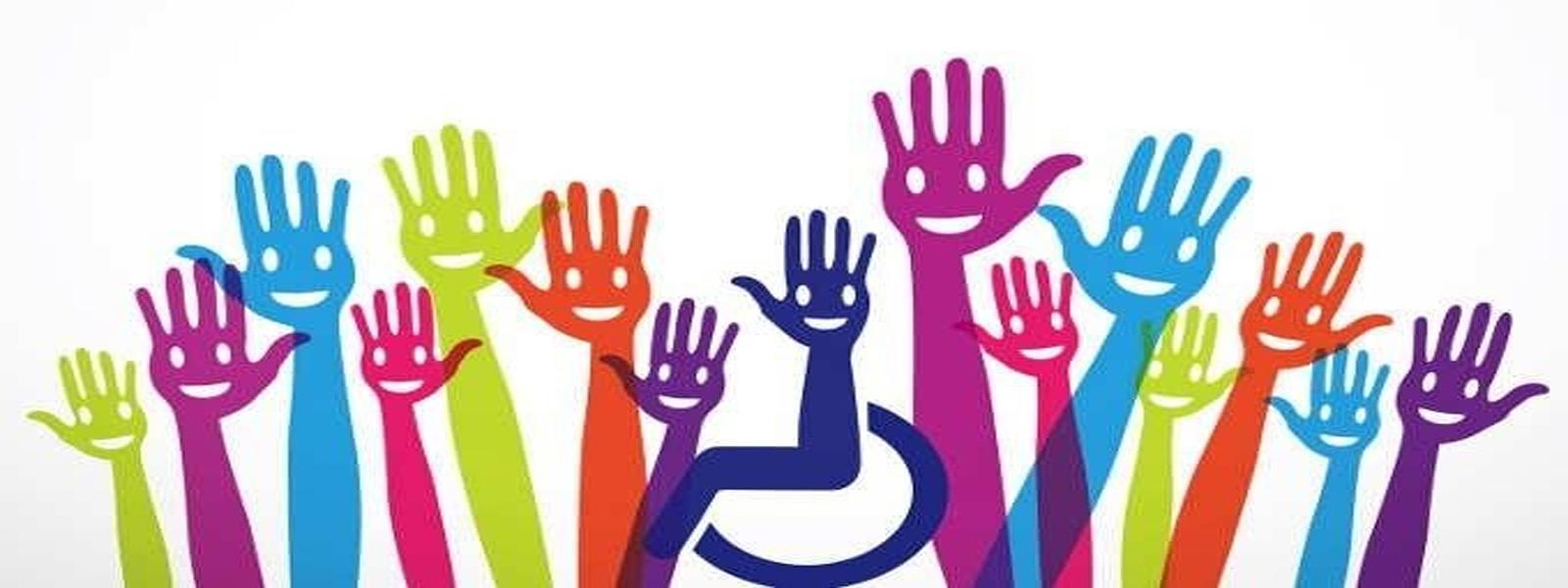 Actividades de inclusión