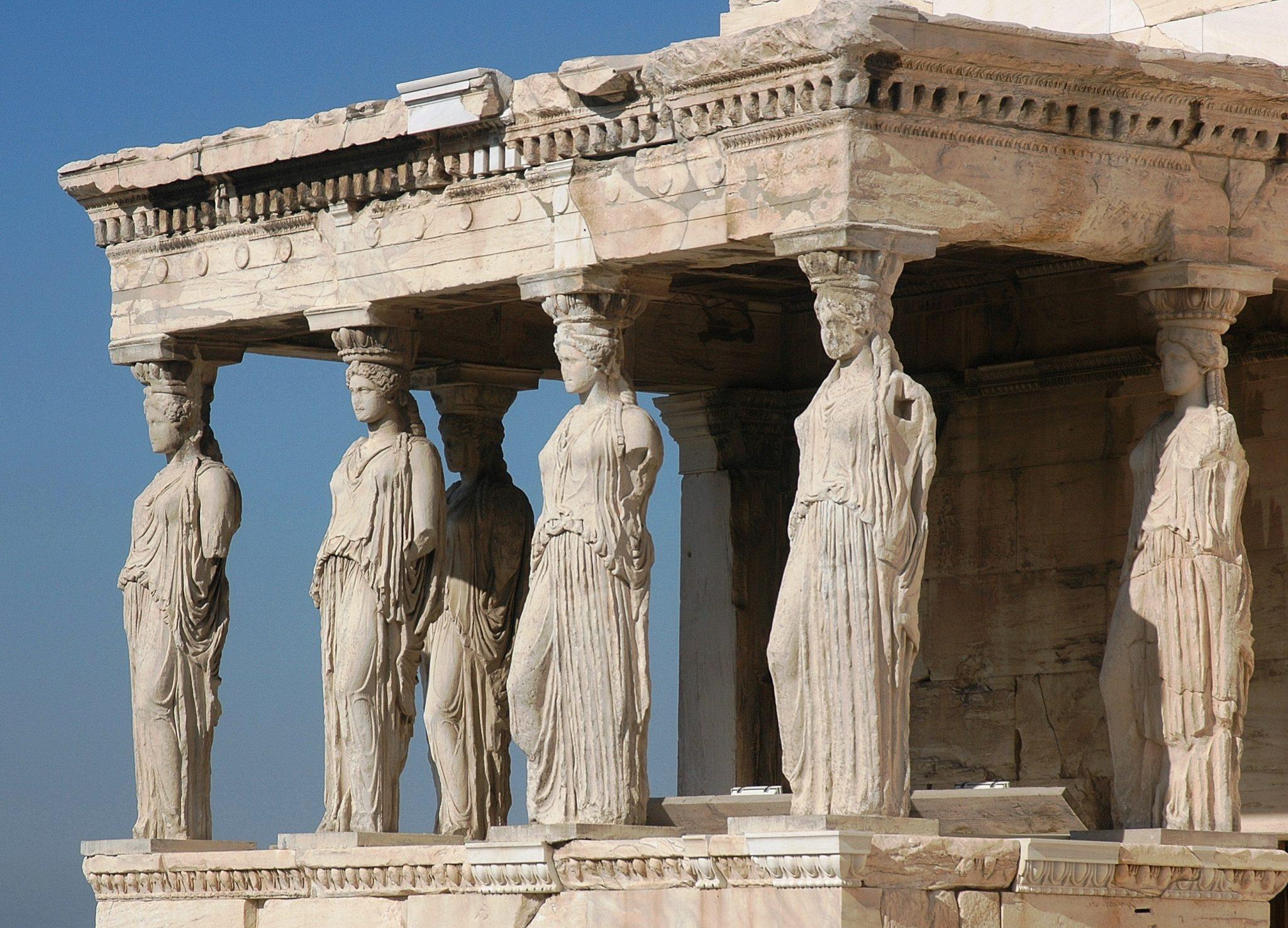 cuentos griegos