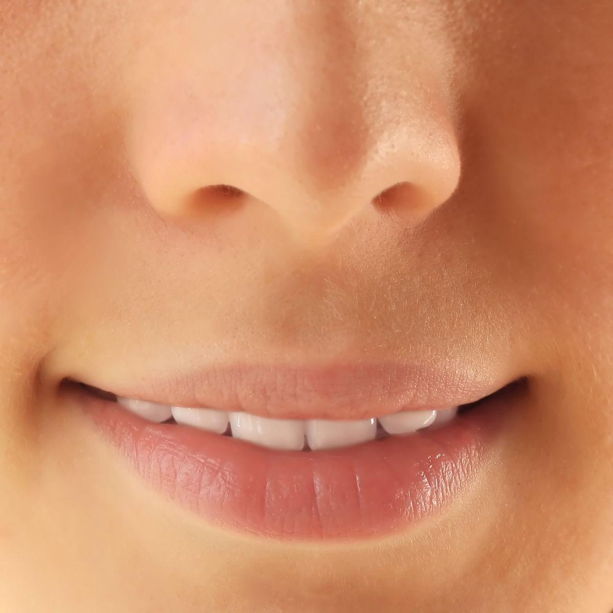 Como hidratar los labios