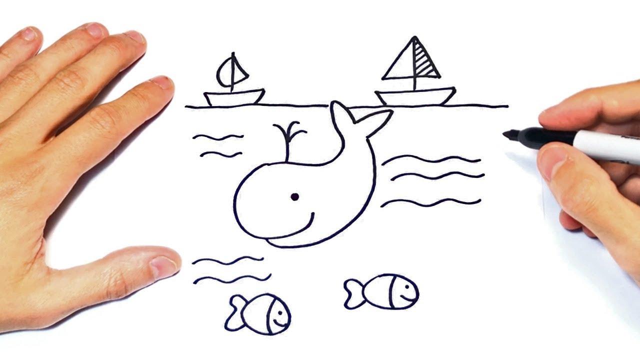 Cuentos del mar
